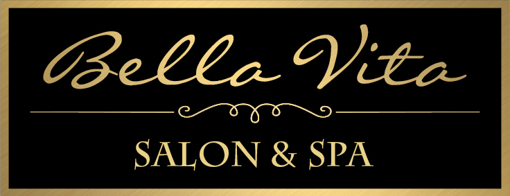 Bella Vita Salon & Spa | Leavenworth, KS