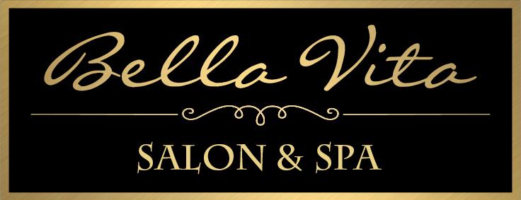 Bella Vita Salon & Spa | Leavenworth, KS